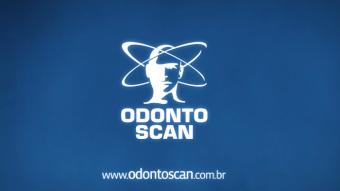 Odonto Scan