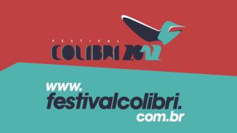 Colibri 2012
