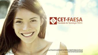 CET Faesa 2014