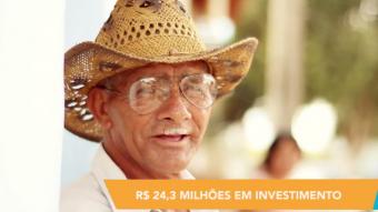 Pedro Canário – Trabalho por toda parte