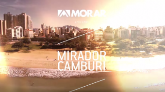 Mirador Camburi | Morar