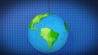 Mundo | SESI