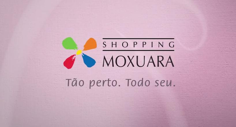 Shopping Moxuara