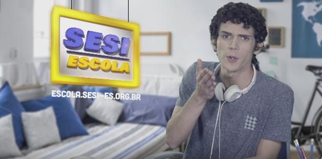 WEB | SESI